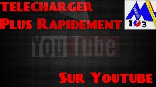 la-methode-la-plus-facile-et-rapide-pour-telecharger-une-ou-mp3-sur-youtube