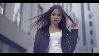 Download Lx24 - Когда Ты Рядом Со Мной 2017 лучший клип Mp3 and Videos