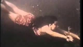 Video She Gods of Shark Reef download MP3, 3GP, MP4, WEBM, AVI, FLV Juli 2018