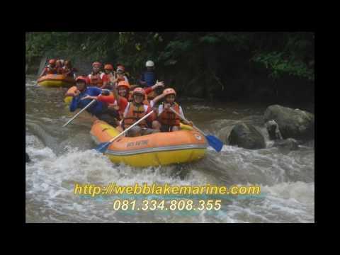 081334808355   Batu Rafting   wisata di kota malang