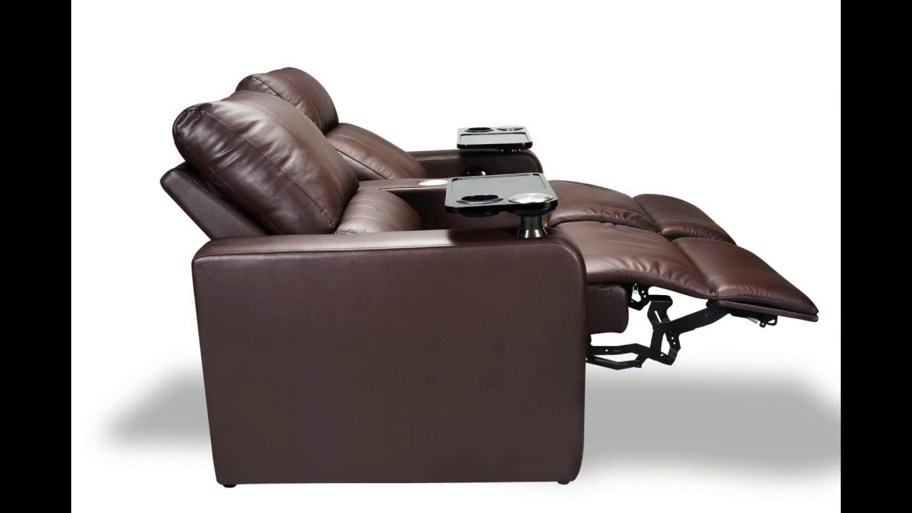 Home Theater Recliner Best Recliners