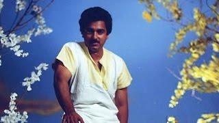 Tamil Songs | ஏதோ எண்ணம் வளர்த்தேன் | Yedhedho Ennam Valarthen | Ilaiyaraja Songs | Punnagai Mannan