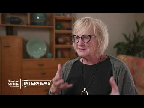 Elodie Keene on directing the