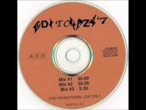 Bobby D Edit Crazy #7