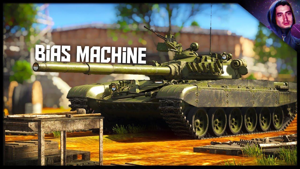 Russian tanks war thunder guide