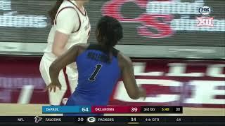 oklahoma-vs-depaul-women-s-basketball-highlights