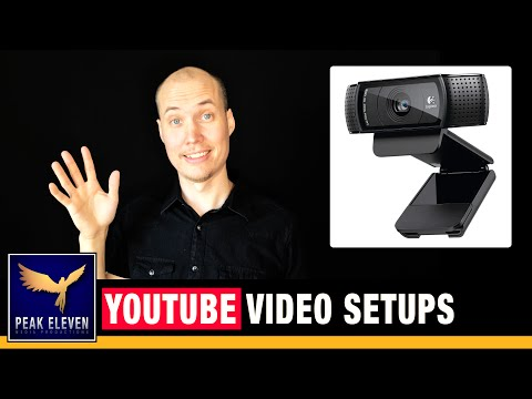 How to Make YouTube Videos - 5 Ways