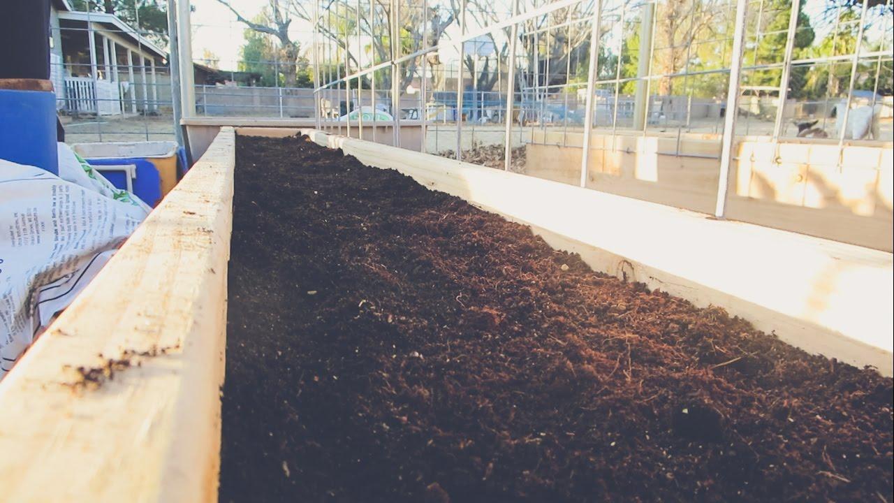 8 x 30L Coir Block Grow Bags Coco Coir Blocks Doctor Grow Bag Potato Tomatoes