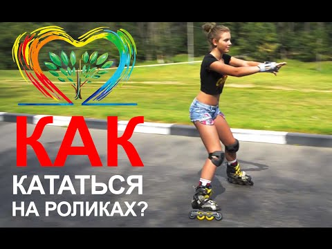 © 2011-2014 sex -abc. tv - азбука секса в видео формате!