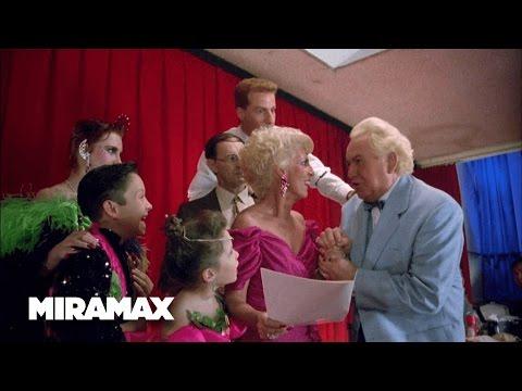 Strictly Ballroom | 'Tina Sparkle' (HD) - A Baz Luhrmann Film | MIRAMAX