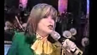 Los Sepultureros Señorita Cumbia - La Secretaria B(11)