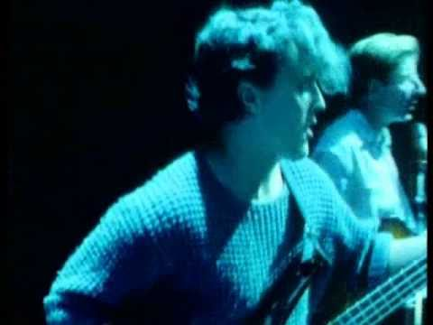TEARS FOR FEARS Mothers Talk Version 1 (ORIGINAL) HQ