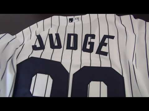 men's-new-york-yankees-aaron-judge-majestic-home-white-flex-base-player-jersey