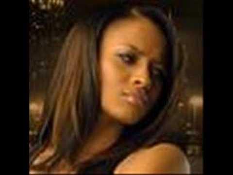 Ciara Make It Last Forever