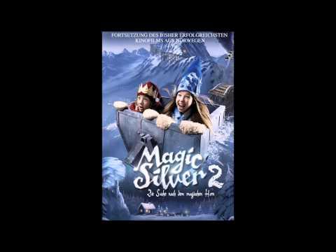 Magic Silver 2 - Ending Song German [HD+]