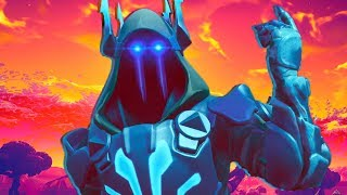 UNLOCKING MY ICE KING!!!!!!! | FORTNITE LIVE* | DRIFTBOARDS COMING SOON? HMM