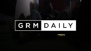 Still Shadey - Reassurance [Music Video] | GRM Daily