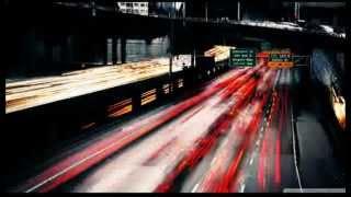 Interstate Techno | 026 | Fahrvergnügen und Fuhhkengrüven