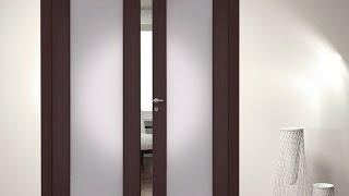 видео Дверная фурнитура ARCHIE