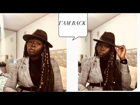 I'AM BACK!!!!!! MUM LIFE,UNEDITED VIDEO,LOVE ISLAND CHIT AND CHAT,