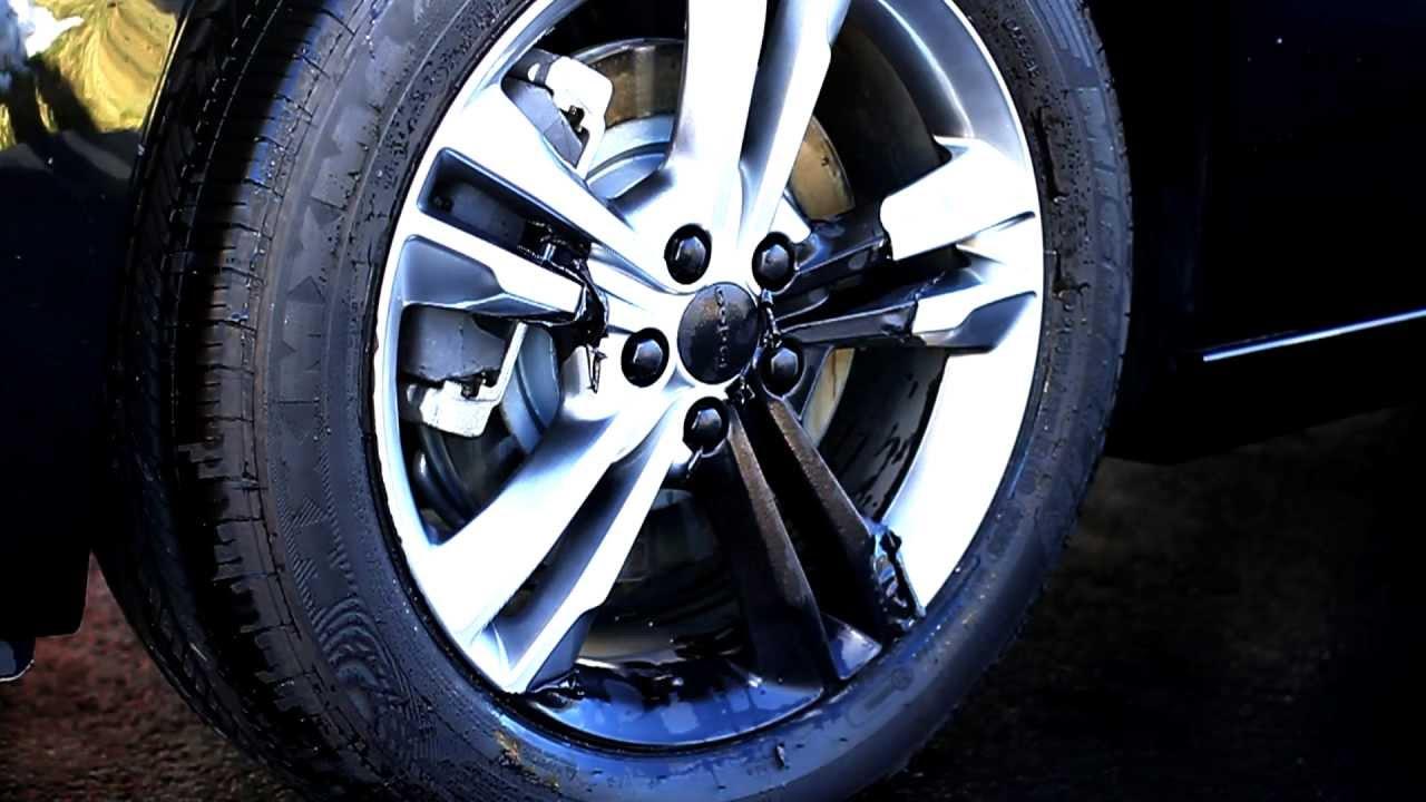 2013 Dodge Charger Rt Plasti Dip Stock Wheels Matte Black