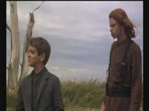 Children of the Corn - I Want It All - YouTube
