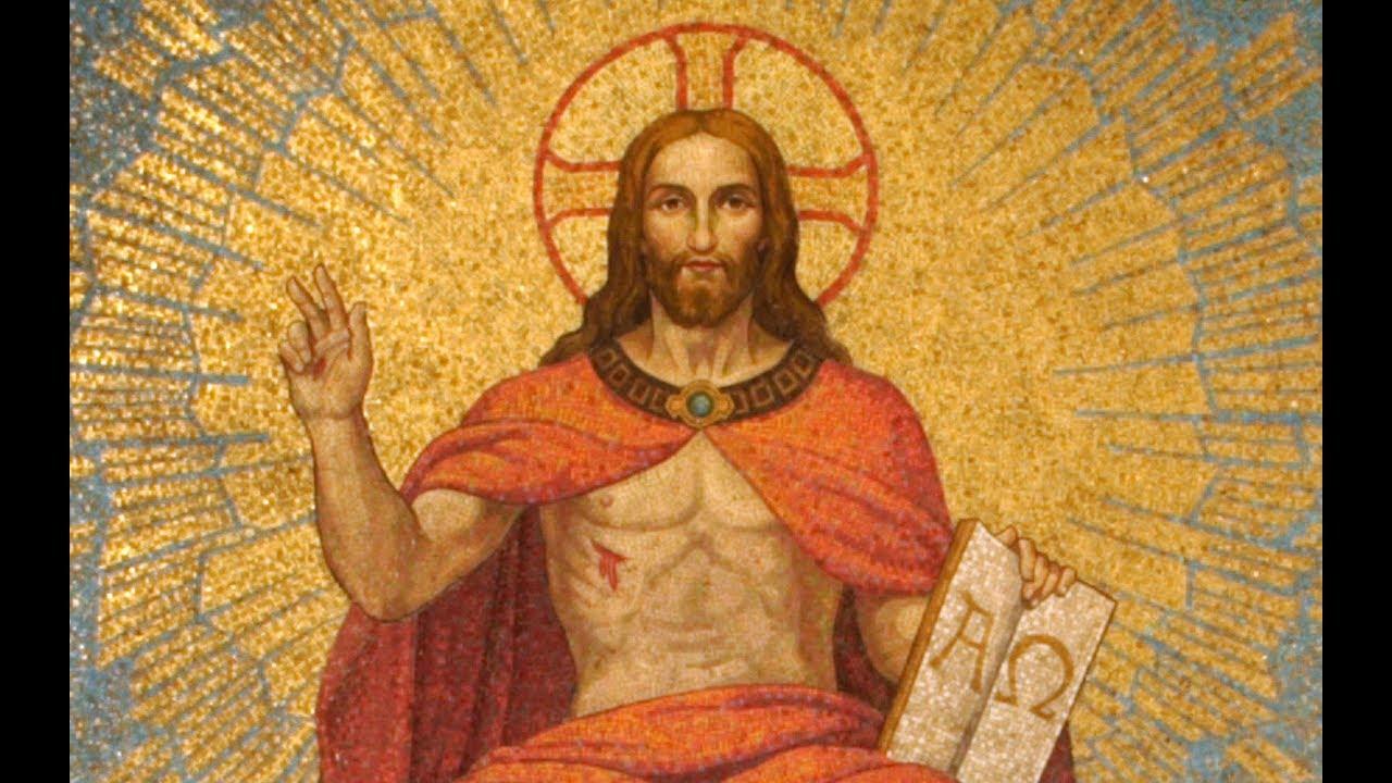 Jesus foi uma pessoa real?