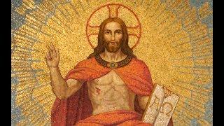 Como era a vida de Jesus Cristo na terra