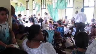 Pohnpei UCCP Rongamwahu lel Pohnpei hospital, 07172016 4714