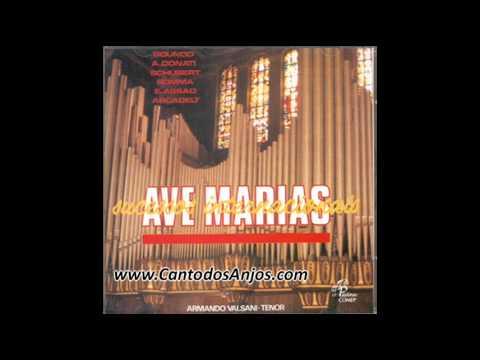 Ave Maria - Somma 2