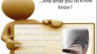 Praxis II Test Preparation Secrets You Must Know For Praxis Test Success