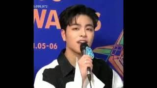 Spoiler new song iKON - i'm OK by June iKON