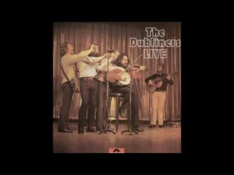 The Dubliners - The musical priest  (HQ)