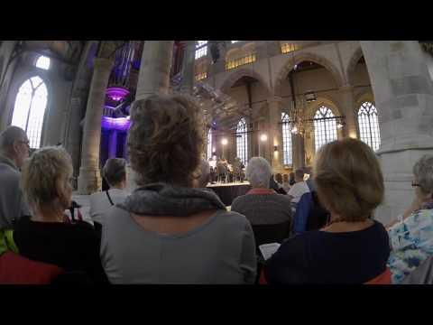 Opera Classics Laurenskerk Rotterdam 24-6-2017 deel 1