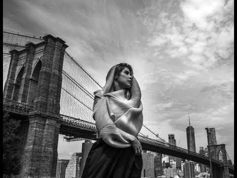 Empowering Immigrant Women