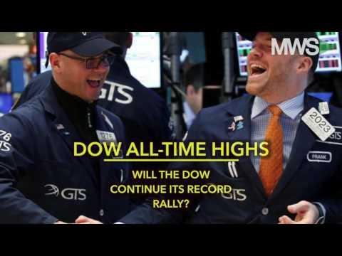 MWS Wake Up Call: February 14, 2017