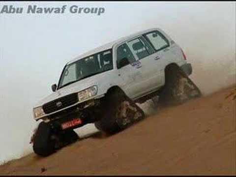 Abu dhabi Uae cars