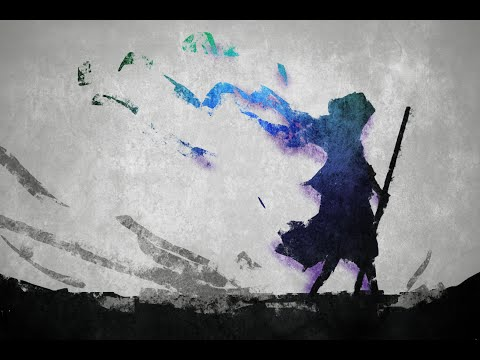 Soundcritters - Beyond The Veil Epic  - Powerful Heroic Orchestral