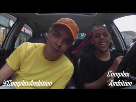 Playboi Carti - Playboi Carti (FULL ALBUM) Reaction