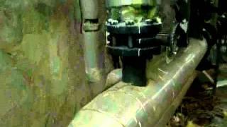 Умягчитель воды. ТермоПлюс-М. Защита от НАКИПИ и КОРРОЗИИ. Очистка накипи и железа.(ОО ЭкоСтандарт предлагает электронный умягчитель воды ТермоПлюс-М. Защита и очистка водогрейного оборудов..., 2011-06-07T09:39:03.000Z)