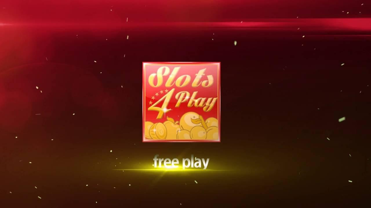 Free Slots Youtube