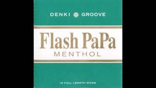 Denki Groove - Bingo! (HD)