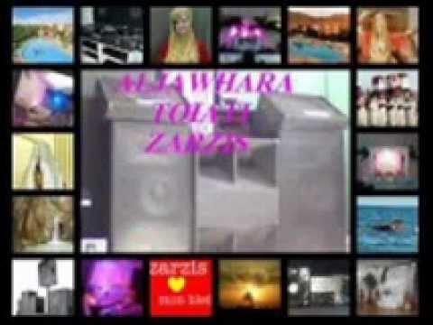GRATUIT TÉLÉCHARGER MP3 ZARGET LOUCHEM