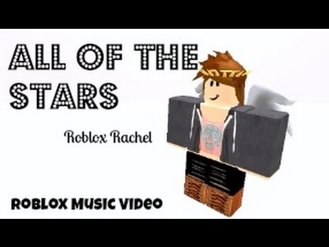 roblox counting stars id