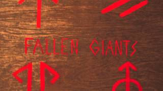 Kithkin - Fallen Giants (Single)