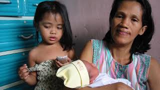 Key Findings from Philippines Demographic and Health Survey 2017 thumbnail