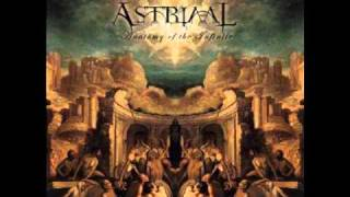 Watch Astriaal Visceral Incarnate video