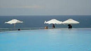 Stell Dir vor, es ist Urlaub und keiner fährt hin Ägypten vor der Pleite Doku