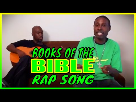The Best Book BIBLE Song acoustic version - TDG & SaulPaul (@TDGofficial @SaulPaul)