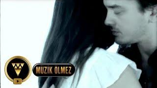 Orhan Ölmez - Bana Bırak (Video)